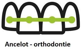 Ancelot le blog dentiste Montréal
